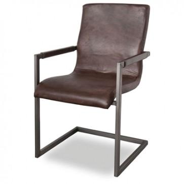 Stolička Tysen 55x60x90
