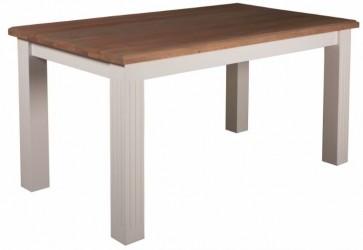 """Jedálenský stôl """"Jesse"""