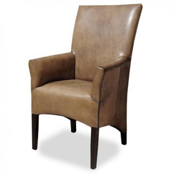 Stolička Napoleon 64x48x109