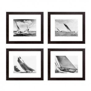 Obraz EC017 Rosenfeld collection set of 4