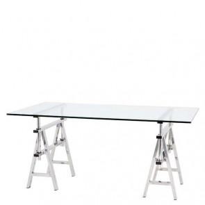 Písací stolík Shaker