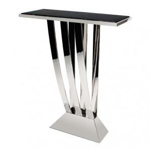 Konzolový stolík Beau Deco