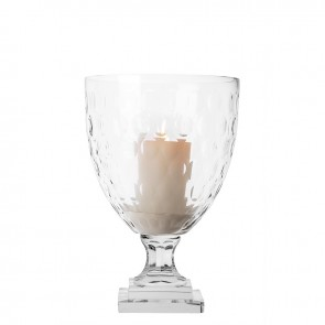 Lucerna Aqua glass Medium