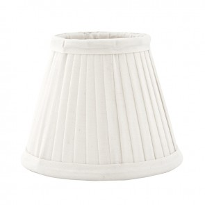 Tienidlo Mini Vasari white/ white lining