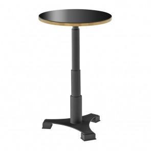 Barový stôl Avoria