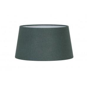 Tienidlo okrúhle 20-17-11,5 cm LIVIGNO evergreen