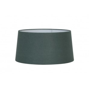 Tienidlo okrúhle 40-35-20 cm LIVIGNO evergreen