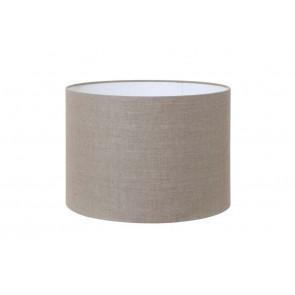Tienidlo cylindrické 20-20-15 cm LINNEN dark