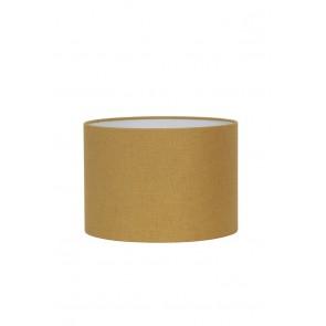 Tienidlo cylindrické 20-20-15 cm LIVIGNO ocher