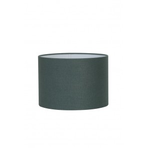 Tienidlo cylindrické 25-25-18 cm LIVIGNO evergreen