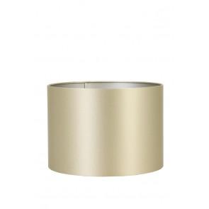 Tienidlo cylindrické 30-30-21 cm KALIAN gold