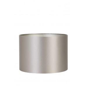 Tienidlo cylindrické 30-30-21 cm KALIAN liver