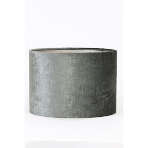 Tienidlo cylindrické 30-30-21 cm GEMSTONE anthracite