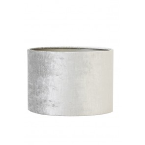 Tienidlo cylindrické 30-30-21 cm GEMSTONE silver