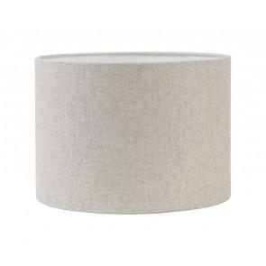 Tienidlo cylindrické 30-30-21 cm LIVIGNO natural