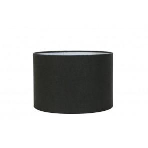 Tienidlo cylindrické 30-30-21 cm LIVIGNO antraciet