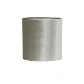 Tienidlo cylindrické 30-30-30 cm ZINC space dust