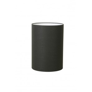 Tienidlo cylindrické 30-30-42 cm LIVIGNO anthracite