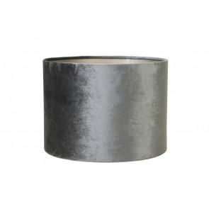 Tienidlo cylindrické 35-35-34 cm ZINC graphite