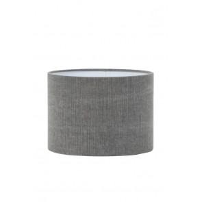 Tienidlo cylindrické 35-35-25 cm VINTAGE brume