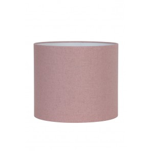Tienidlo cylindrické 35-35-30 cm LIVIGNO pink