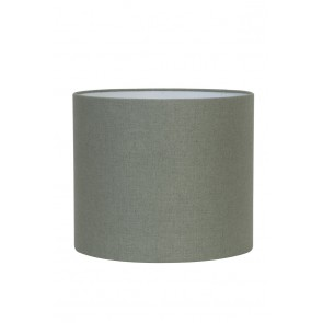 Tienidlo cylindrické 35-35-30 cm LIVIGNO celadon