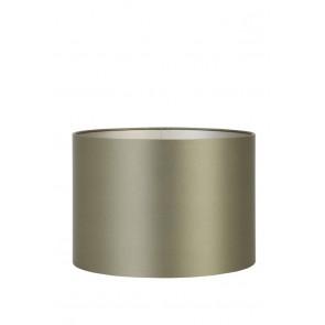 Tienidlo cylindrické 40-40-25 cm MONACO forest green