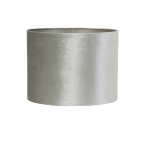 Tienidlo cylindrické 40-40-30 cm ZINC space dust