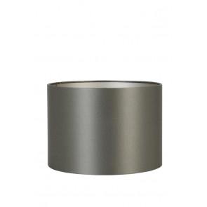 Tienidlo cylindrické 40-40-30 cm KALIAN taupe
