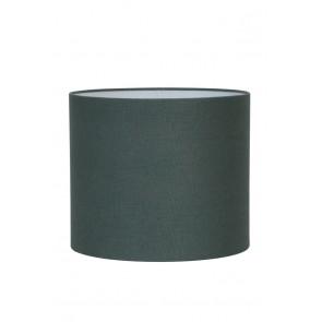 Tienidlo cylindrické 40-40-30 cm LIVIGNO evergreen