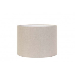 Tienidlo cylindrické 40-40-25 cm LIVIGNO light grey