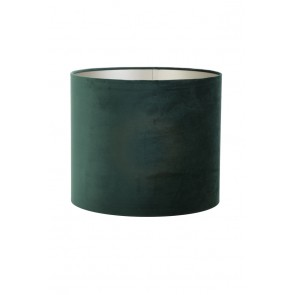 Tienidlo cylindrické 50-50-38 cm VELOURS dutch green