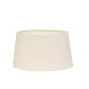 Tienidlo oválne 30-25-16 cm LIVIGNO egg white