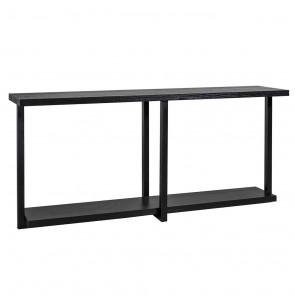 Konzolový stolík Oakura 180x40