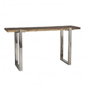Konzolový stolík Maddox 150x40