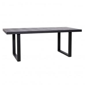 Jedálenský stôl Blax 200x100