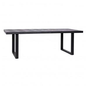 Jedálenský stôl Blax 230x100