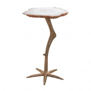 Bočný stolík Camella