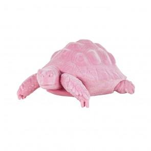 Korytnačka Pokey ružový