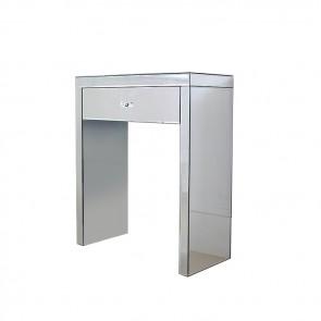 Toaletný stolík Mini