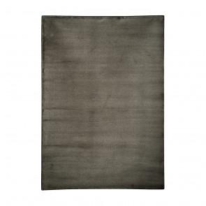 Luxusný koberec 250x300