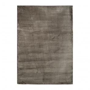 Luxusný koberec 230x260