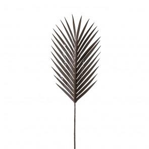 palmový list (8 ks)