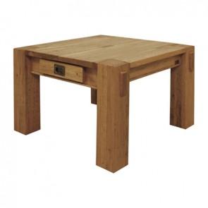 Konferenčný stolík 60x60x48