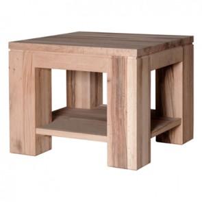 Konferenčný stolík Toulouse 60x60x48