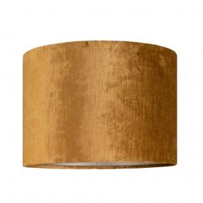 Tienidlo Goya cilinder 30Ø, zlatá