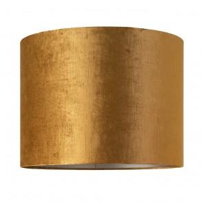 Tienidlo Goya cilinder 50Ø, zlatá