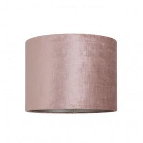 Tienidlo Philou cilinder 40Ø, ružová