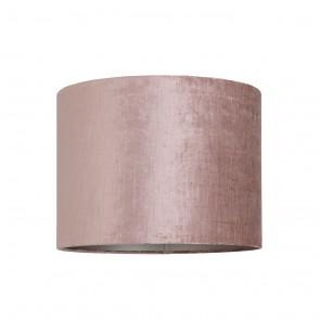 Tienidlo Philou cilinder 50Ø, ružová