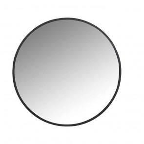 Zrkadlo Jamel okrúhle malé